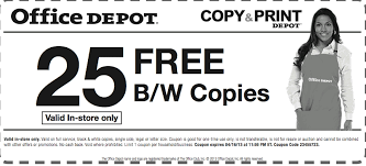 office depot coupons november 2014 office depot printable coupons solnet sy com