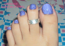 prom toe nail designs image collections nail art designs