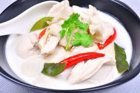 cours de cuisine à toulouse cours de cuisine thaïlandaise à toulouse 7 thaï appé
