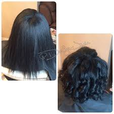 cuban twist hair the 25 best cuban twist hair ideas on pinterest crotchet styles