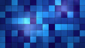 cool designs cool designs for backgrounds xtreme wheelz