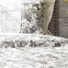 Jysk Duvets Jysk Pillow Duvet Mattress Jul 13 To Dec 31
