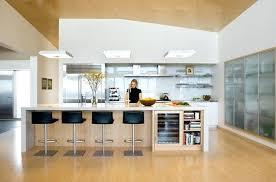designer kitchen island kitchen design kitchen island better than a sports bar kitchen