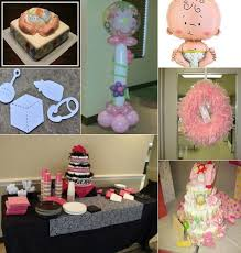 new baby shower baby shower ideas celebration advisor wedding and party network