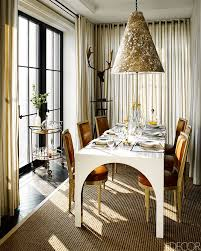 Dining Room Ideas Pictures 526 Best Dining Rooms Images On Pinterest Dining Room Design