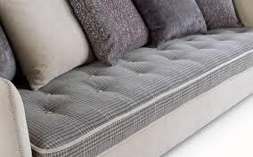 canap ascot roche bobois la roche bobois canapé canap s sofas et divans modernes roche