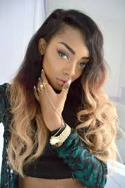 Black To Brown Ombre Hair Extensions by 72 Best Ombre Human Hair Images On Pinterest Ombre Hair Hair