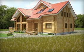County House Plans Wood Country House Plans House Design Plans