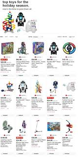 amazon black friday 2014 ads 10 best shop till ya drop images on pinterest black friday ads