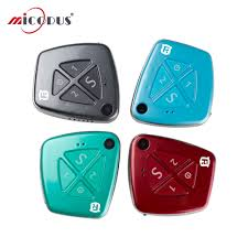 online buy wholesale gps tracker mini from china gps tracker mini