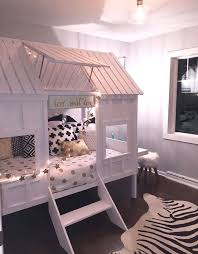 Dollhouse Bed For Girls by 23 Little Girls Bedroom Ideas Pictures Designing Idea
