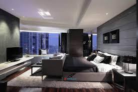 Aico Bedroom Furniture by Bedroom Master Bedroom Ideas Bedroom Furniture Bedroom Design