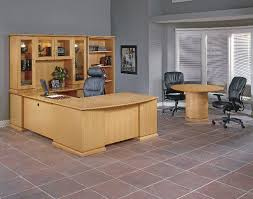 Maple Desks Home Office Office Furniture Indian River And St Counties Treasure Coast