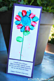 s day flowers gifts 167 best s day gifts children can make images on