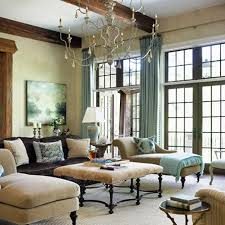 elegant and family friendly atlanta home traditional home
