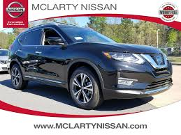nissan rogue luggage rack new 2017 nissan rogue for sale little rock ar