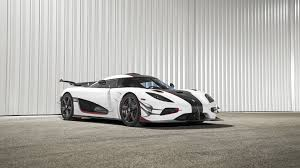 koenigsegg ccgt koenigsegg car wallpapers page 1 hd car wallpapers