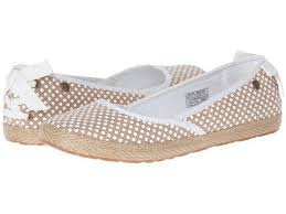 ugg womens indah shoes white 616 best everything uggs images on uggs shoes and