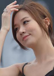 haircut styles longer on sides 50 korean hairstyles that you can try right now