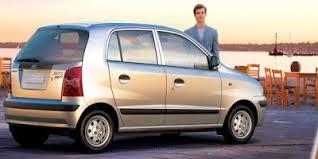 hyundai accent variants india hyundai to launch lpg variants of santro accent cars