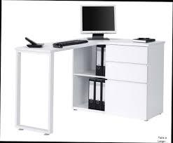 bureau noir laqué bureau ikea noir et blanc affordable meuble de bureau bois massif
