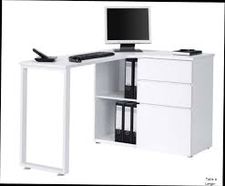 ikea bureaux bureau ikea noir et blanc affordable caisson de bureau ikea with