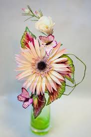 79 best alan dunn images on pinterest sugar flowers gum paste
