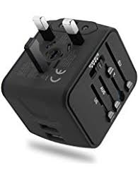 amazon black friday usb power adapter amazon com batteries chargers u0026 accessories electronics ac