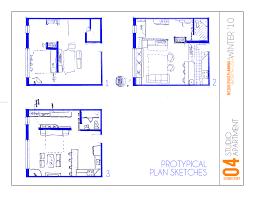 Bathroom Designer Tool Bathroom Planner Program Free 3d Design Online Room Layout Tool