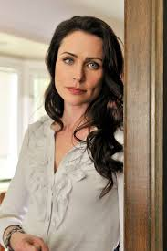 rena sofer hairstyles rena sofer actor tv guide