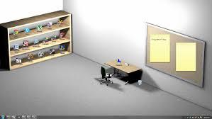 What Is The Best Desk Top Computer by Desktop Wallpaper Office Wallpapersafari