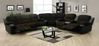 cheap living room sets online most cheap living room sets online cheap living room furniture photo