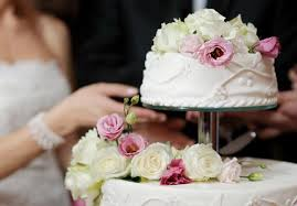 wedding cake cutting songs matty b wedding dj live