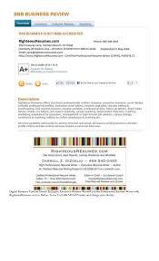 Certification Letter For Proof Of Billing Sle Sample Cover Letter For Waiter Job Best Free Resume Creator A Hook