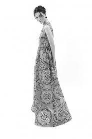 moiselle buy high fashion u0026 designer womens clothing online