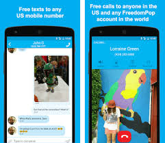 text free apk text free call free apk version 20 00 1048 0119