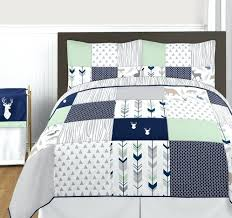 mint and gray bedding coral mint gray baby bedding u2013 godiet club
