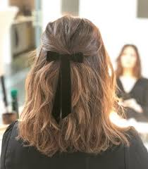 i need a new haircut for long hair 50 cute winter hairstyles for 2017 glamour