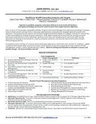 Federal Government Resume Template Download Sample Resume For Government Employee Federal Resume Builder Free