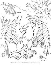 merry go round coloring pages 73 best colouring pages images on pinterest coloring books