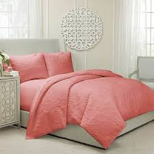 Premium Duvet Covers Discount Luxury Bedding U0026 Comforter Sets Duvets Sheets Pillows