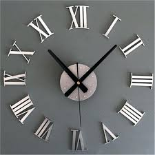 Decor Home India Wall Clocks Product Gallery Home Decor Wall Clocks India Fetco