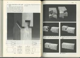 Encyclopedia Wood Joints Pdf by Image Gallery Of Wood Joints In Classical Japanese Architecture