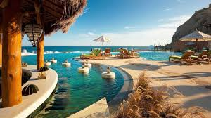 Cabo San Lucas Mexico Map by The Future Of Cabo San Lucas The Hotels For 2017 And Beyond