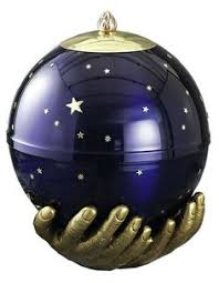 earn for ashes cremation urns for bikers cool coffins cremation