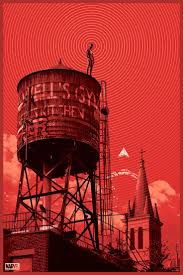 Hells Kitchen Movie 51 Best Movie Poster Images On Pinterest Drawings Poster And Movies