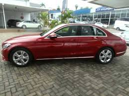 mercedes c class sale 2015 mercedes c class c180 w205 auto for sale on auto trader