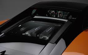 Lamborghini Gallardo Lp550 2 - 2011 lamborghini gallardo superleggera lp570 4 lamborghini