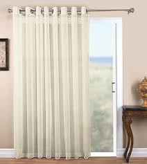 Pinch Pleat Curtains For Sliding by Semi Sheer Patio Door Curtainssemi Curtains Pinch Pleat Fearsome
