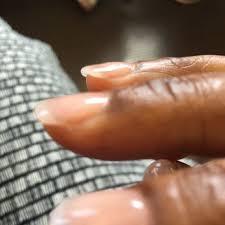 asia nails salon 97 photos u0026 134 reviews nail salons 2549 n